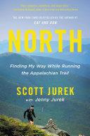 North Book