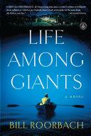 Pdf Life Among Giants Telecharger