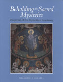 Beholding the Sacred Mysteries