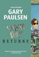 Pdf Lawn Boy Returns Telecharger