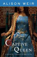 Captive Queen [Pdf/ePub] eBook