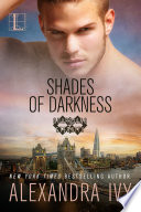 Shades of Darkness image