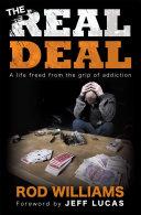 The Real Deal Pdf/ePub eBook