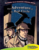 Adventure of the Red Circle