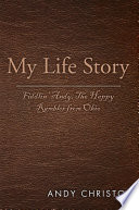My Life Story Pdf/ePub eBook