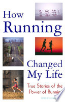 How Running Changed My Life Book PDF