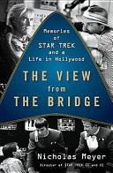 The View from the Bridge [Pdf/ePub] eBook