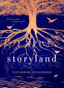 Cover of Storyland