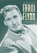 Errol Flynn [Pdf/ePub] eBook