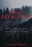 Dead Reckoning Pdf/ePub eBook