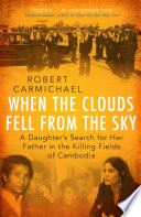 When the Clouds Fell from the Sky Book PDF