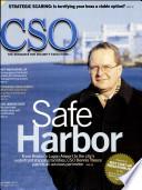 Apr 2003