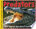 Smart Kids  Predators