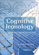Cognitive Iconology Book PDF