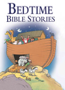 Bedtime Bible Stories Book PDF