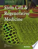 Stem Cell and Regenerative Medicine Book