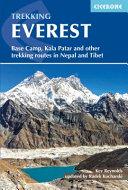 A Trekker's Guide Everest