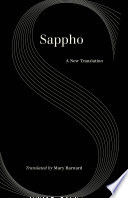 Read Online Sappho For Free