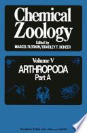 Chemical Zoology V5