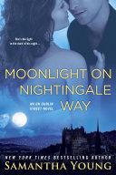 Moonlight on Nightingale Way Pdf/ePub eBook