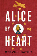 Alice By Heart ebook