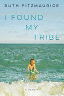 I Found My Tribe [Pdf/ePub] eBook