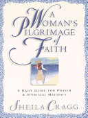 A Woman's Pilgrimage of Faith