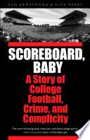 Scoreboard, Baby Pdf/ePub eBook