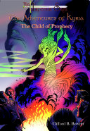 Pdf The Child of Prophecy