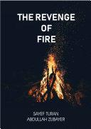 The Revenge of Fire Pdf/ePub eBook