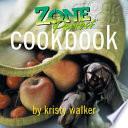 Zone Perfect Cookbook