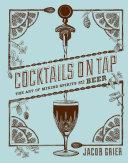 Cocktails on Tap Pdf