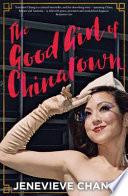 Good Girl of Chinatown