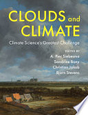 Clouds and Climate