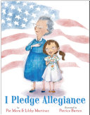 I Pledge Allegiance [Pdf/ePub] eBook