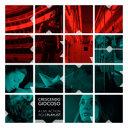 Crescendo Giocoso. A Live Action Role Playlist. Ediz. Internazionale