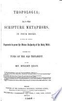 Tropologia Book