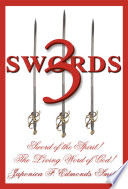 Sword And Verse Pdf [Pdf/ePub] eBook