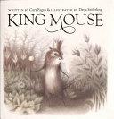 Pdf King Mouse