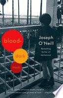 Blood Dark Track Book PDF