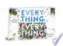 Random Minis: Everything, Everything