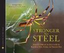 Pdf Stronger Than Steel