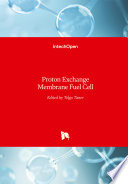 Proton Exchange Membrane Fuel Cell Book