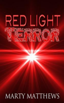 Pdf Red Light Terror