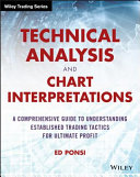 Technical Analysis and Chart Interpretations [Pdf/ePub] eBook