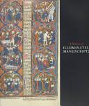 A History of Illuminated Manuscript