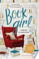 Book Girl Book PDF
