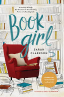 Book Girl [Pdf/ePub] eBook