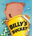 Billy S Bucket