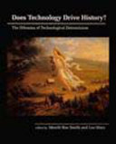 Does Technology Drive History?